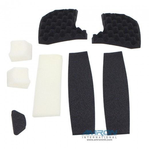 525-746 Head Cushion Foam Kit