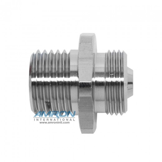 550-046 Inlet Nipple (A)