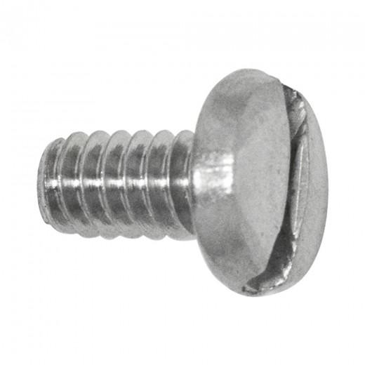 530-059 Screw