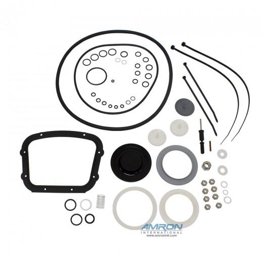 525-377 Soft Goods Overhaul Kit for KM 77