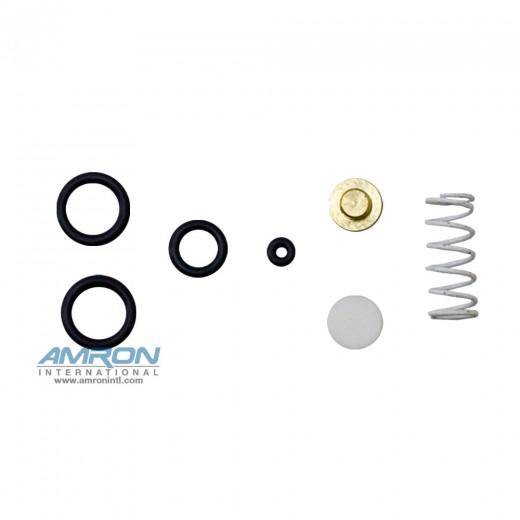 Spares Kit for PLV-255B