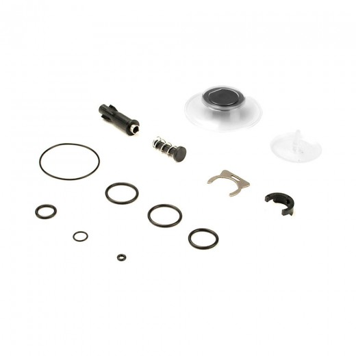 525-718 Regulator Rebuild Kit for Dive Helmet 57