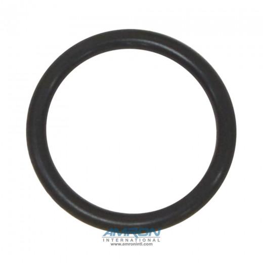 220-0001-01 O-Ring