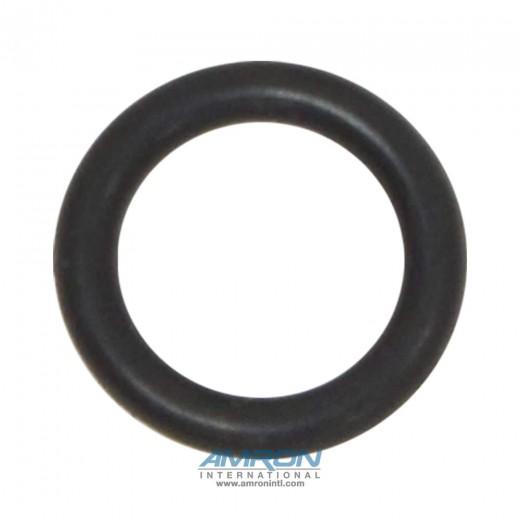 220-0002-01 O-Ring