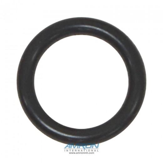 220-0007-01 O-Ring