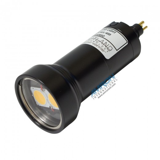 OTI-UWL-400 LED Light