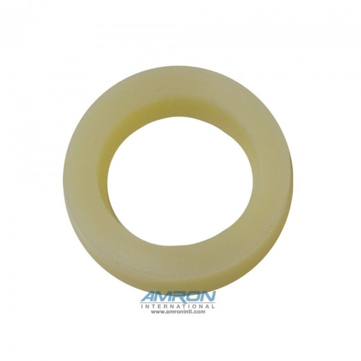 04386 Cup Seal for the BR45 Hydraulic Underwater Breaker