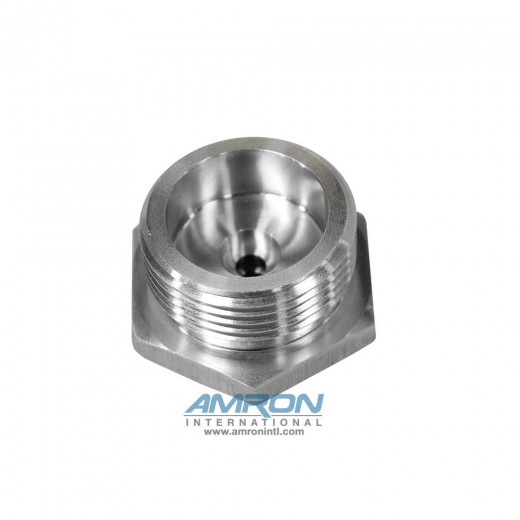 22063 Spool Cap for the GR29 Hydraulic Underwater Grinder
