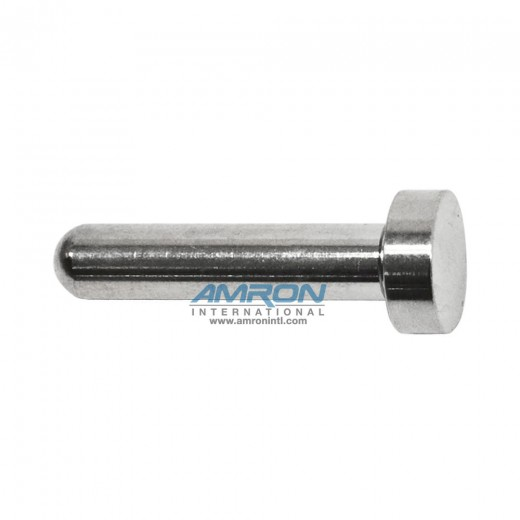 23678 Headed Push Pin for the GR29 Hydraulic Underwater Grinder