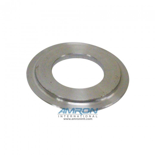 04064 Washer for the BR67 & BR87  Hydraulic Underwater Tools