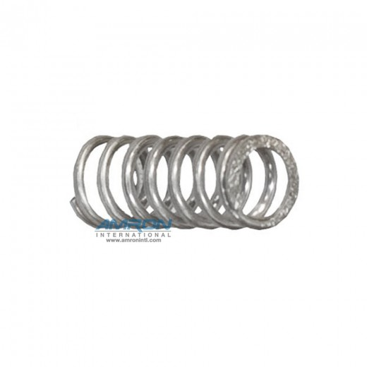 2776 Helical Compression Spring