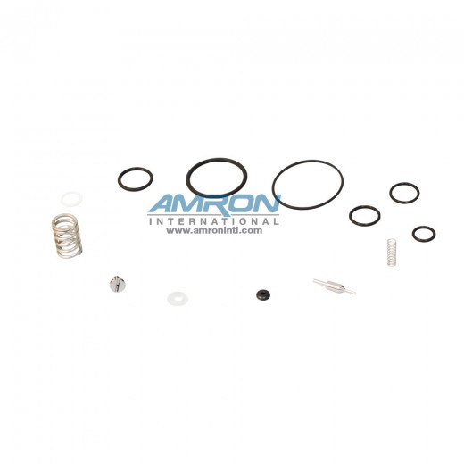 389-2727 Regulator Repair Kit