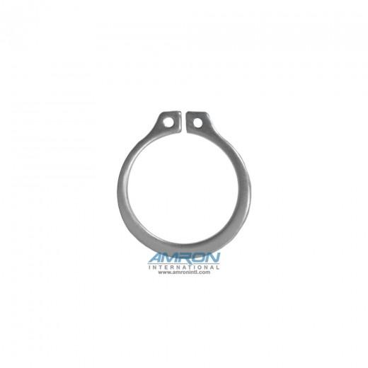 5427 Retaining Ring