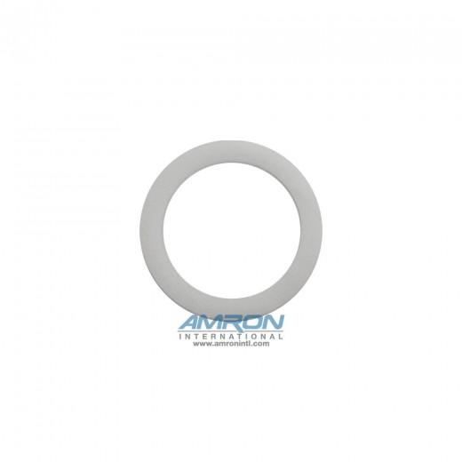 5476-10100 Teflon Back-up Ring