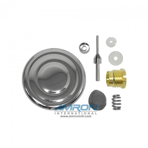 TES-389-6346 Regulator Repair Kit for 44-2213-241