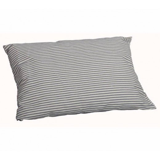 TPF-PILLOW-1 Hyperbaric Pillow