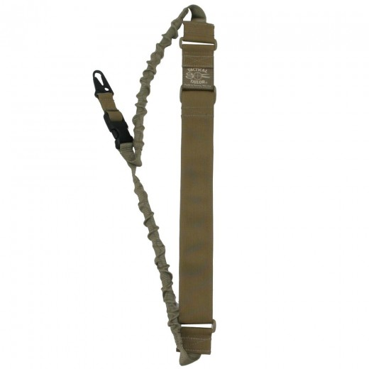CQB Sling Coyote Brown