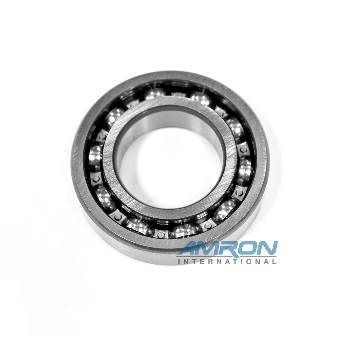 Stanley 13813 Ball Bearing for the GR29 Hydraulic Underwater Grinder