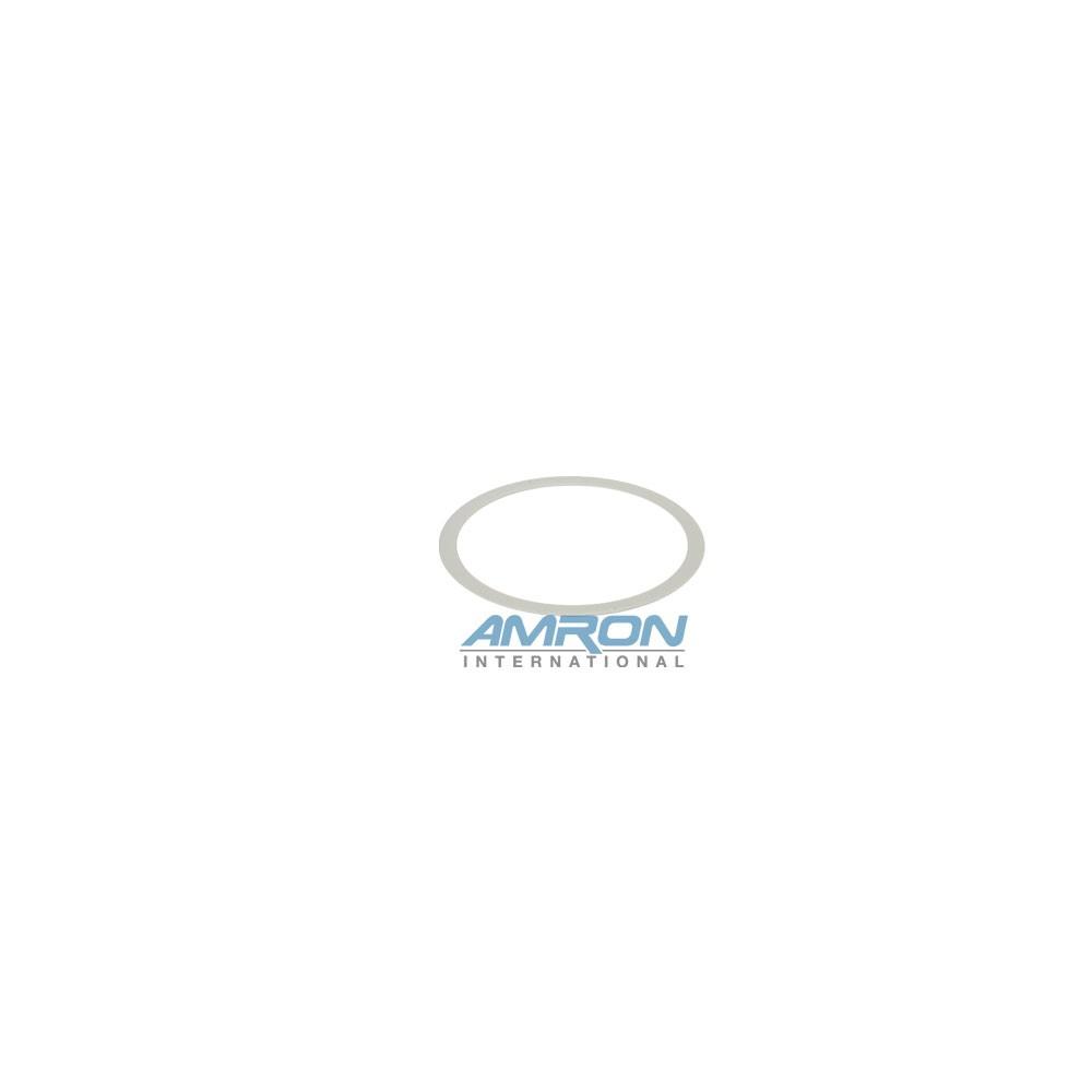 Regulator Mount Washer 320-040