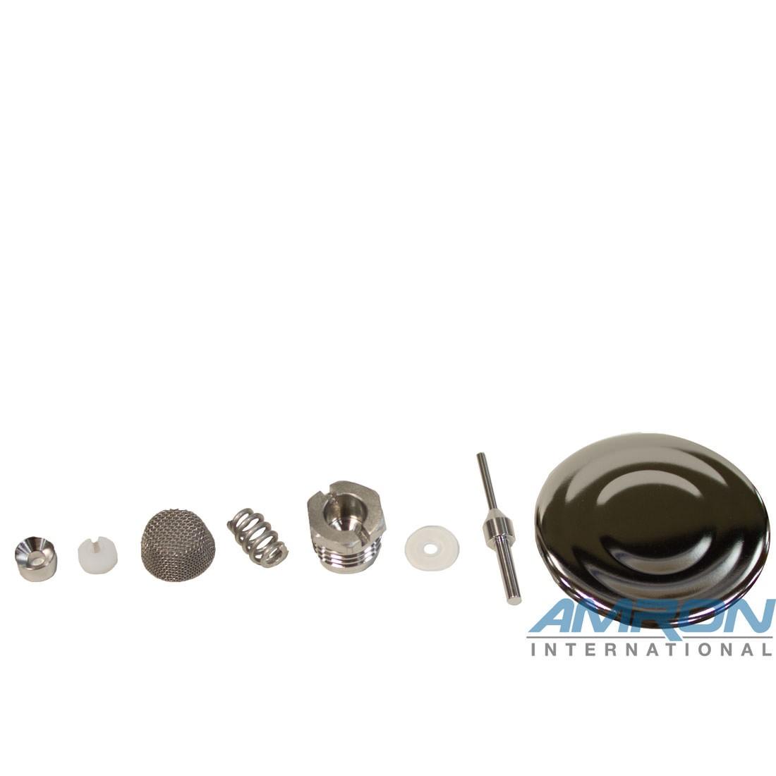 TESCOM 389-6342 Regulator Repair Kit for 44-22XX-241