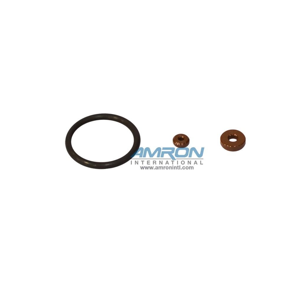Tescom 389-6904 Regulator Soft Goods Kit