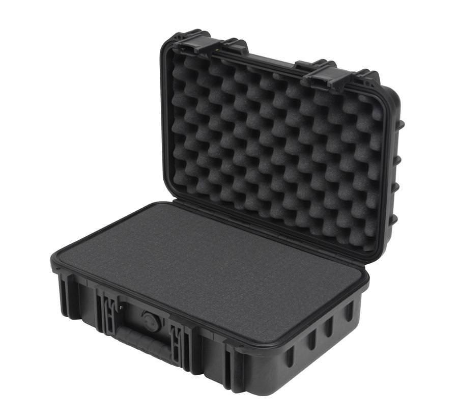 SKB Cases MIL-STD Waterproof Case Cubed Foam SKB-3I-1610-5B-C