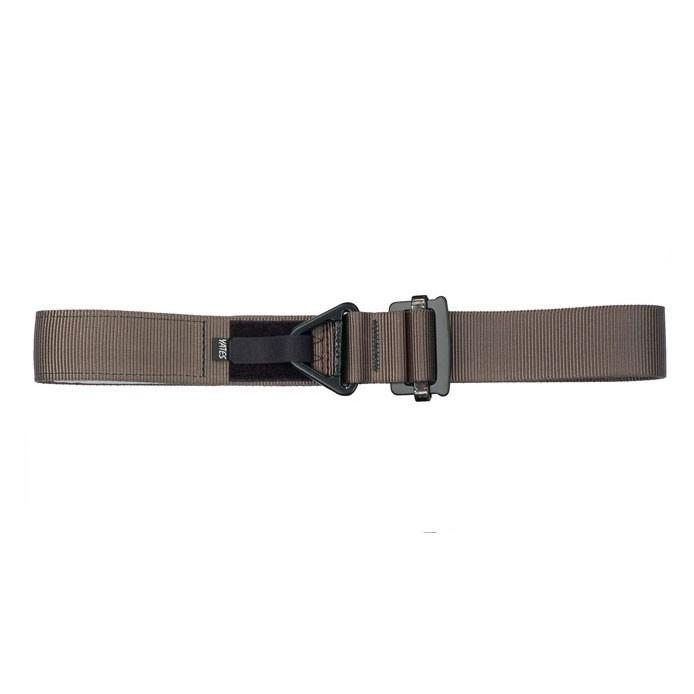1.5 Inch Uniform Rappel Belt - Foilage Green
