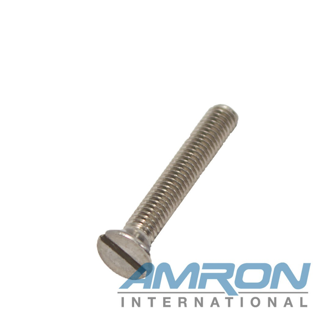 Kirby Morgan 530-050 Screw