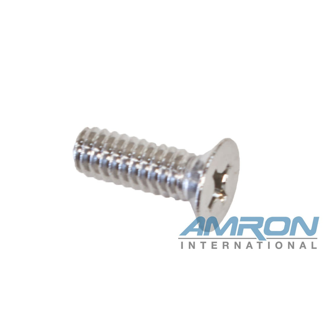 Kirby Morgan 530-064 Screw