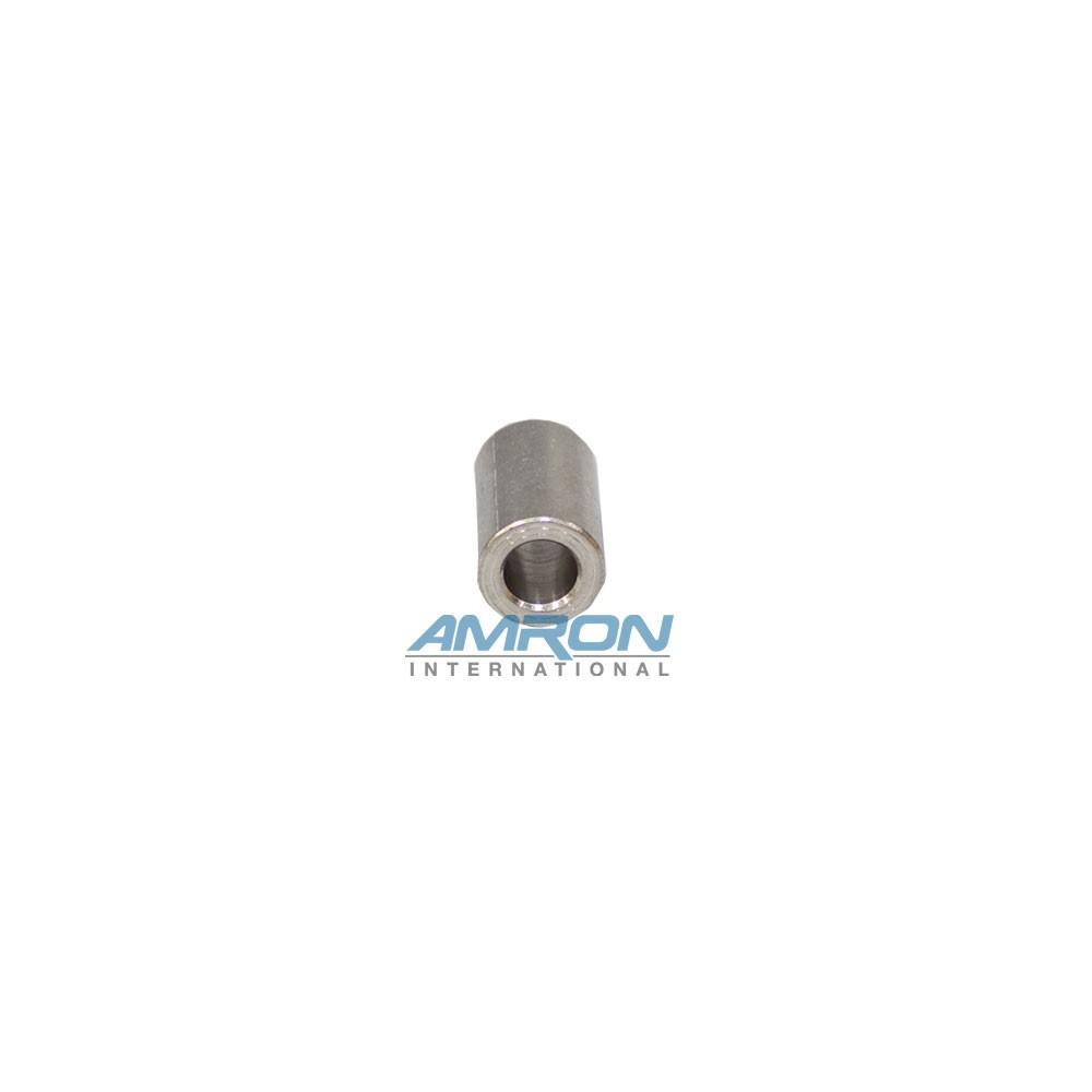 Kirby Morgan 550-574 Sleeve