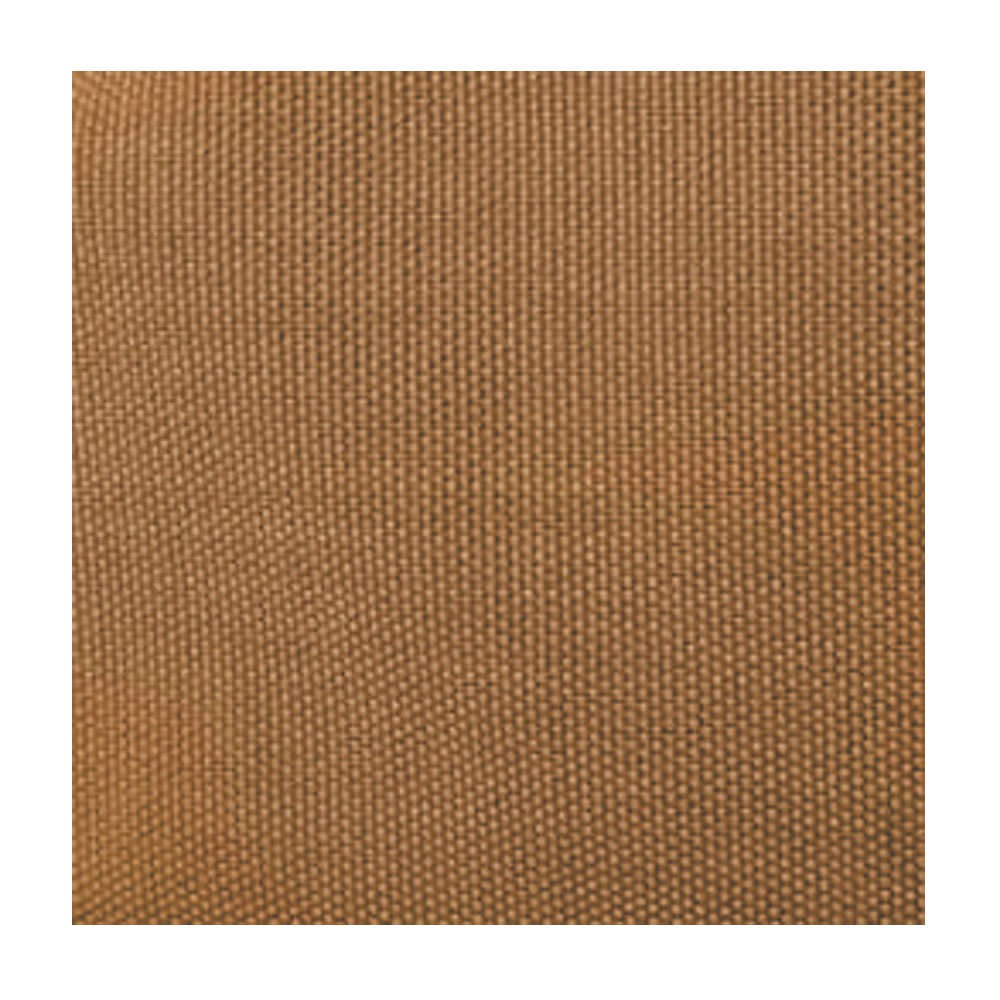 Actual Color of this Shooters Mat- Coyote Brown