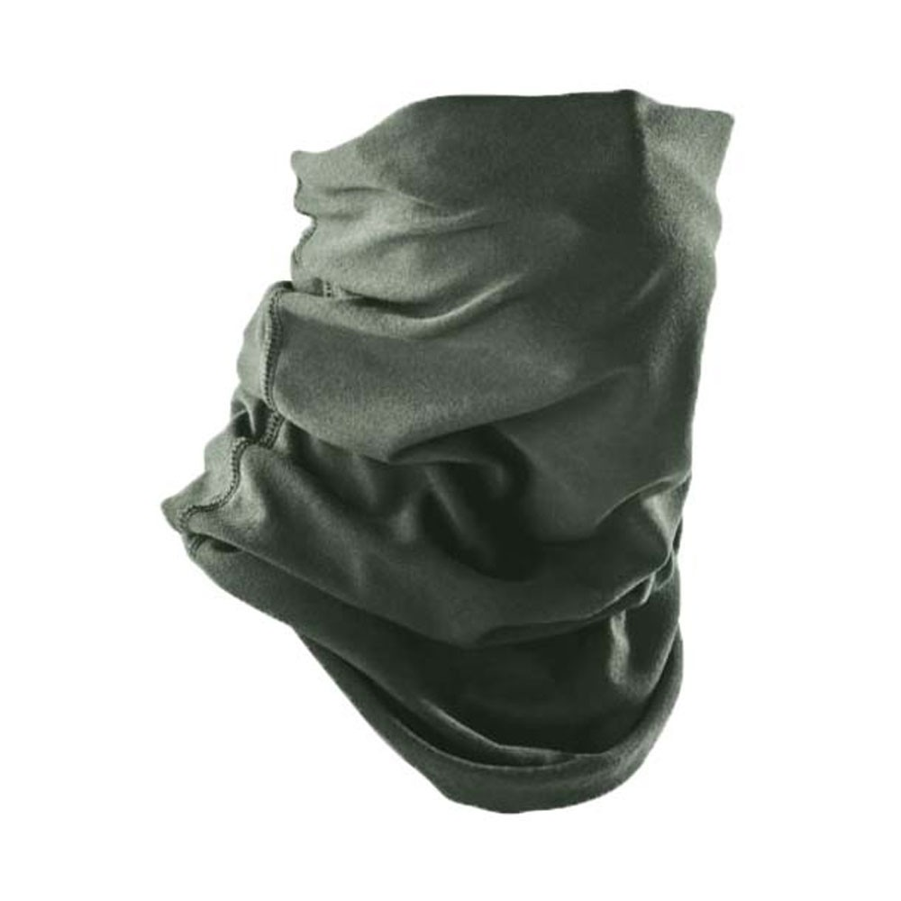 DRIFIRE Cold Weather Flame Resistant Neck Gaiter - Foliage Green