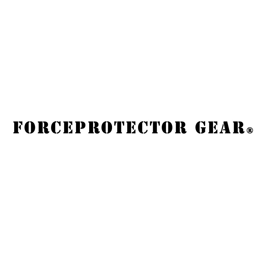 Image result for force protector gear logo