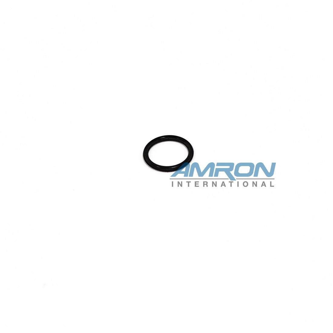 Kirby Morgan 210-050 O-Ring Adjustable Nipple