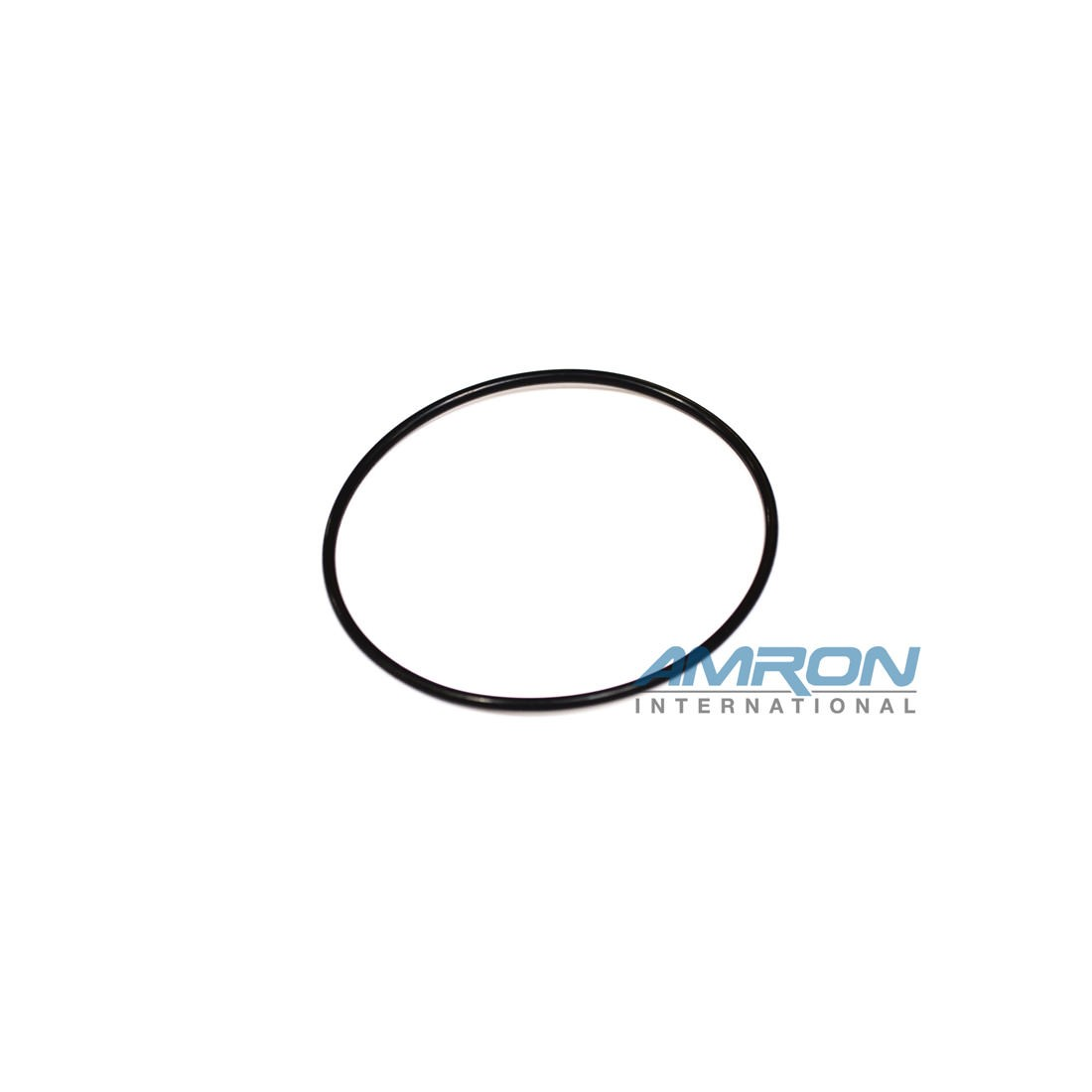 Kirby Morgan 510-033 O-Ring