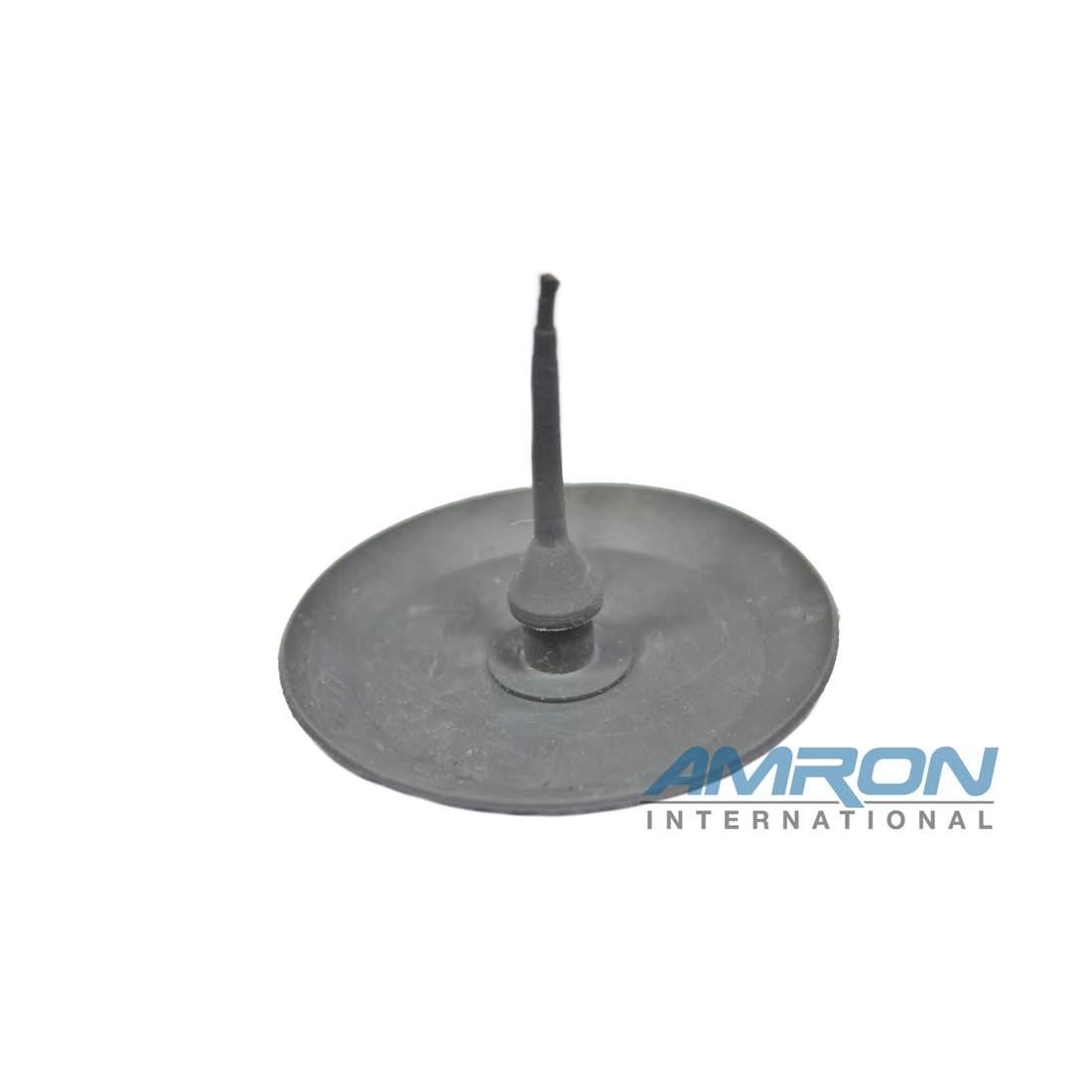 Kirby Morgan 510-550 Oral/Nasal Valve