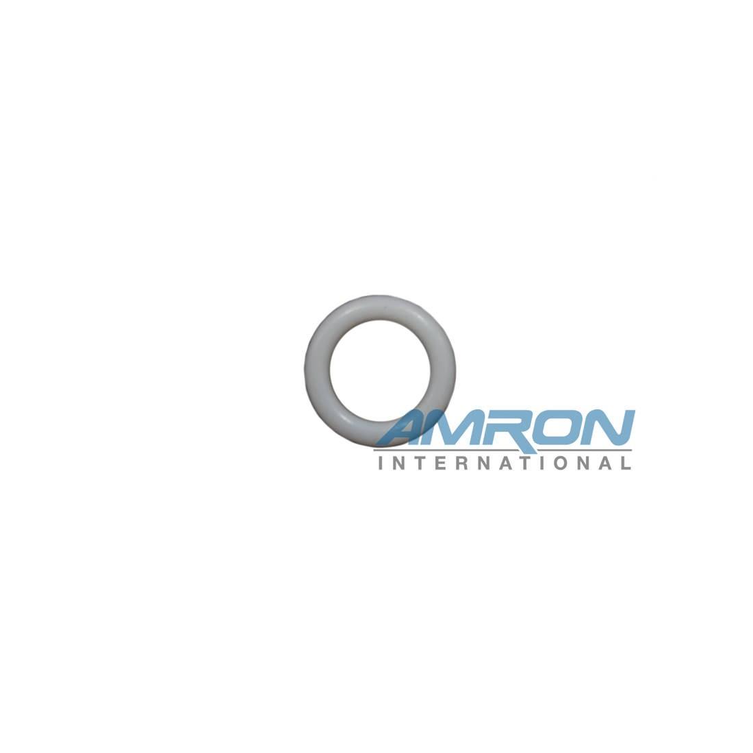 Kirby Morgan 520-033 Teflon O-Ring