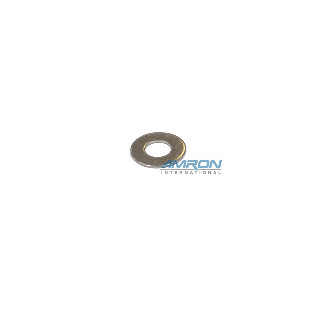 Kirby Morgan 530-535 Washer