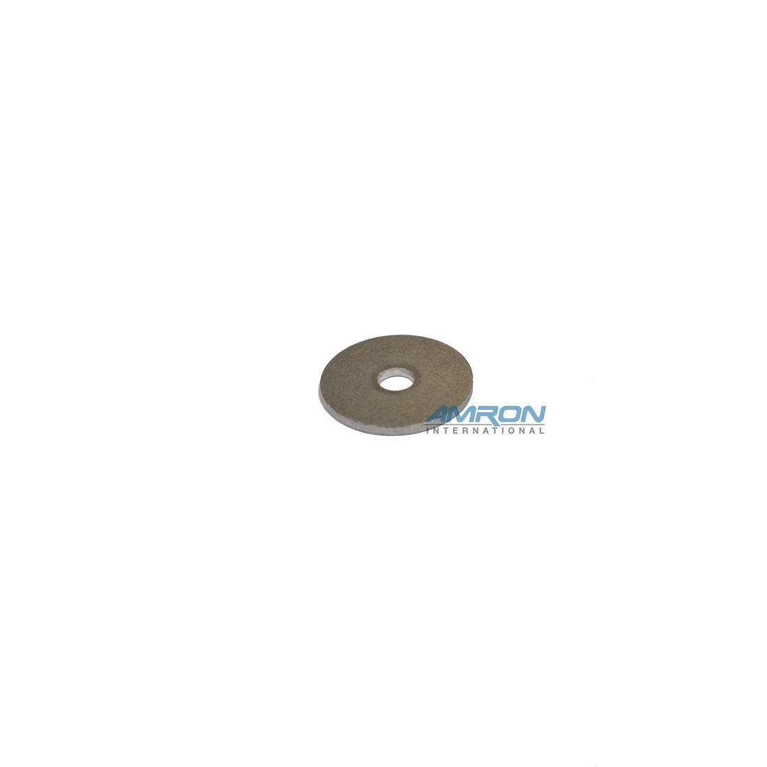 Kirby Morgan 530-540 Washer