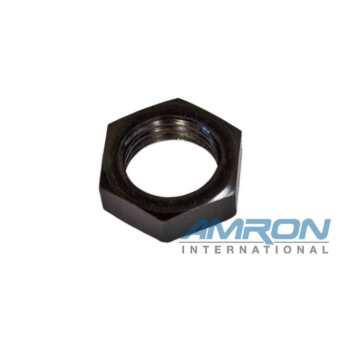 Kirby Morgan 550-040 Nut