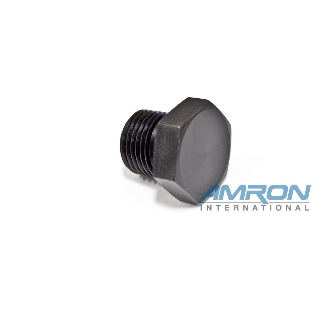 Kirby Morgan 550-043 Plug
