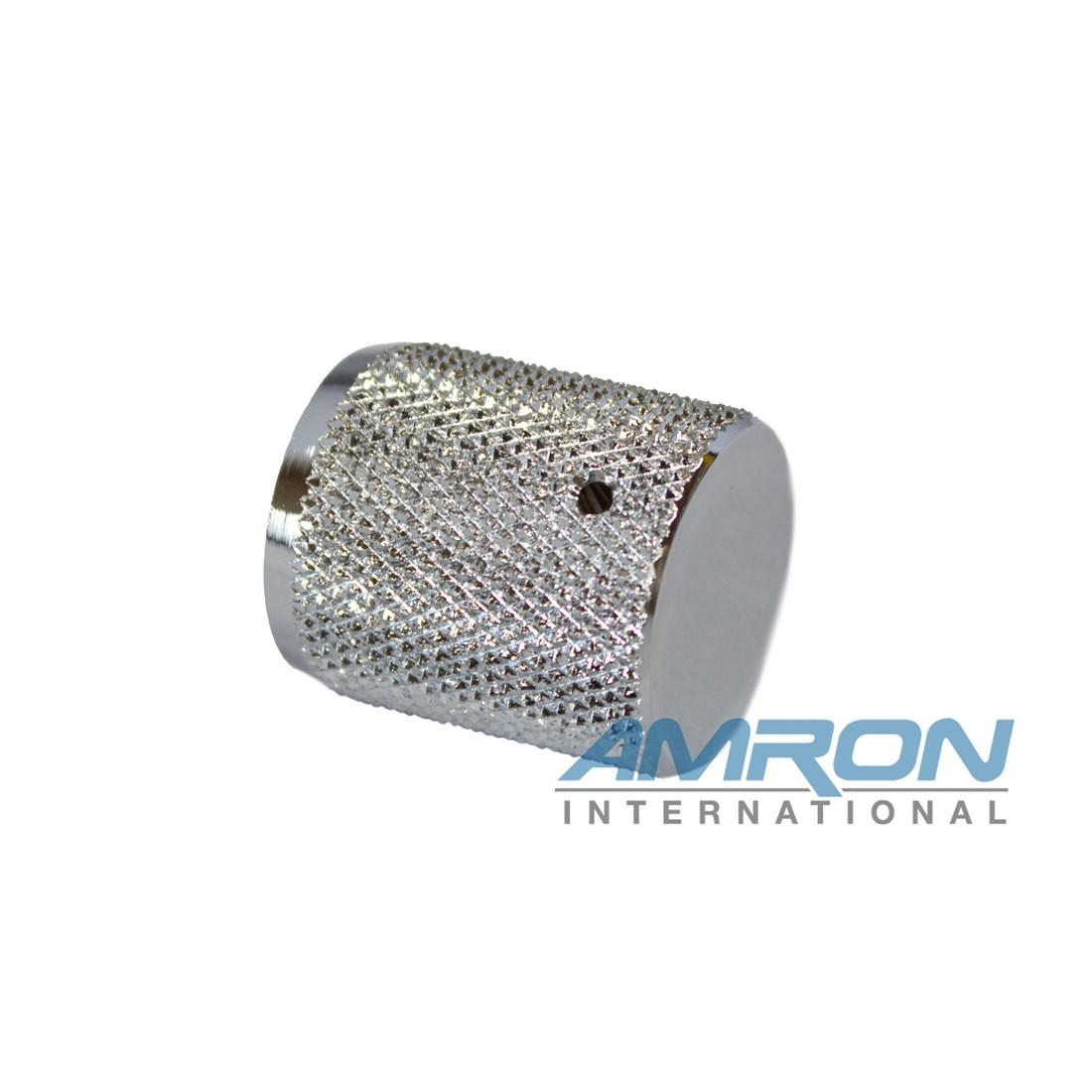 Kirby Morgan 550-053 Adjustment Knob