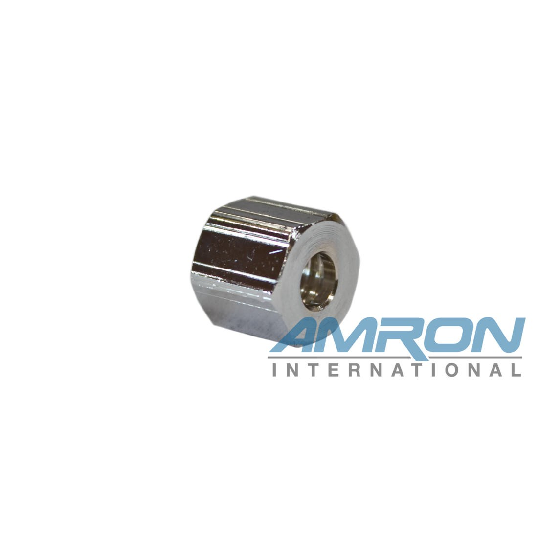 Kirby Morgan 550-055 Packing Nut