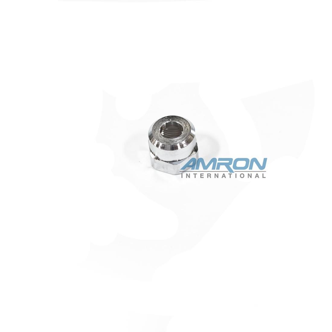 Kirby Morgan 550-091 Packing Nut