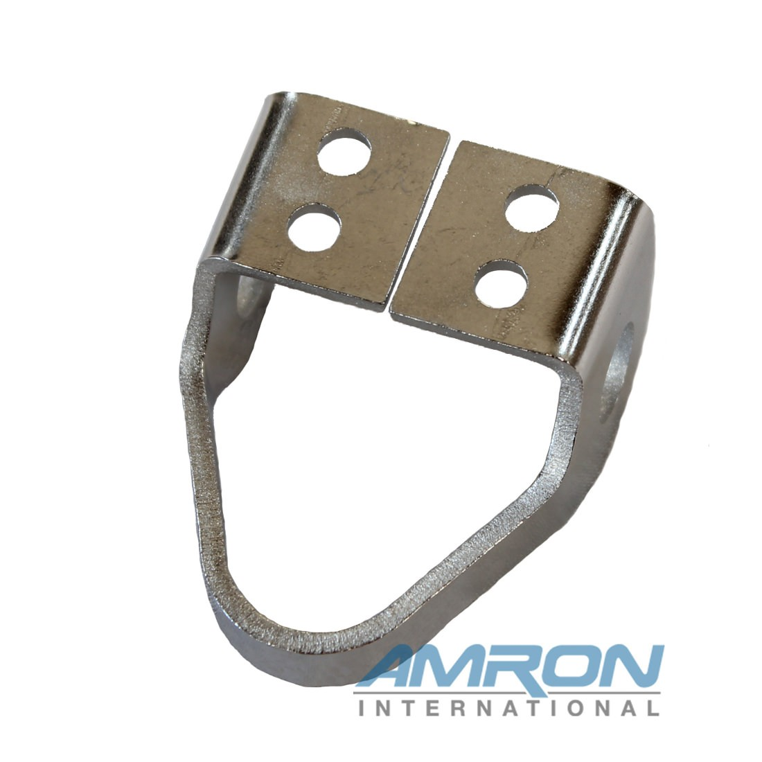 Kirby Morgan 540-157 Rear Hinge Tab