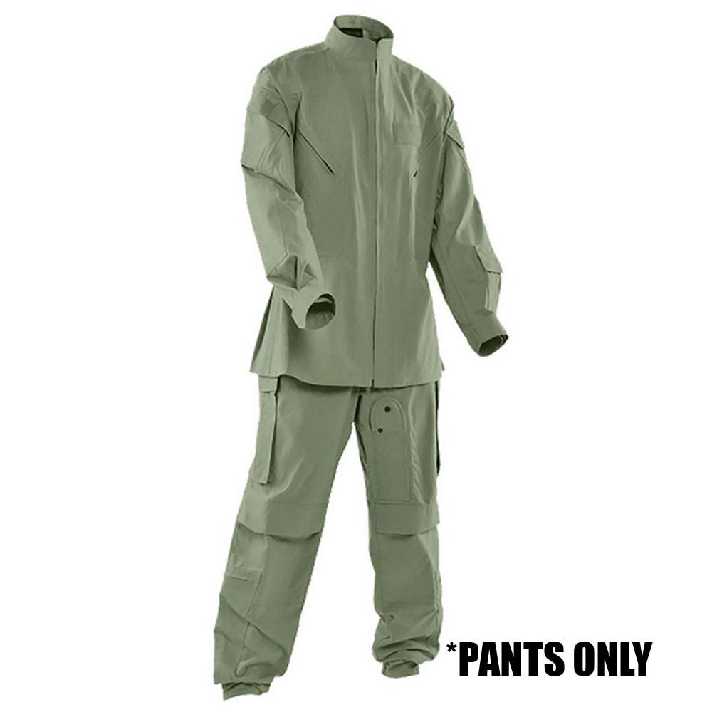 DRIFIRE FORTREX® Flight Suit Pant (NAVAIR) - Sage