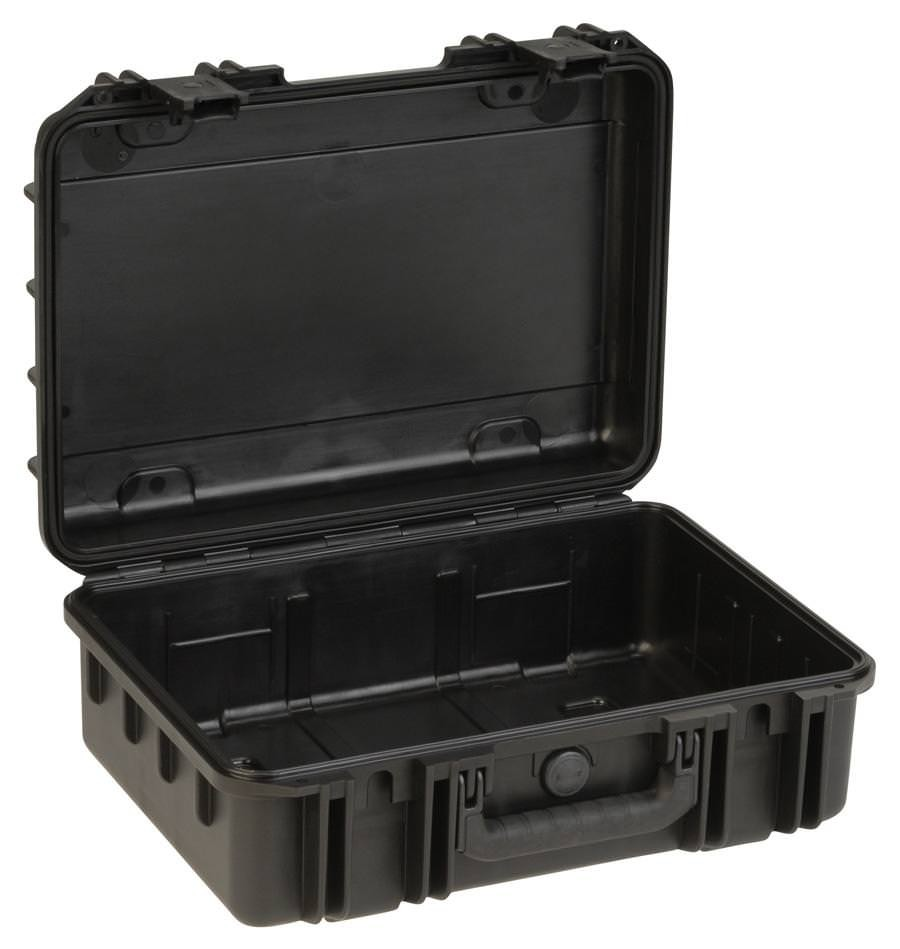 SKB Cases MIL-STD Waterproof Case