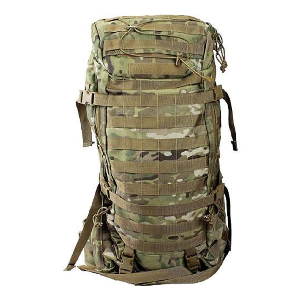 Tactical Tailor Extended Range Operator Pack Multicam
