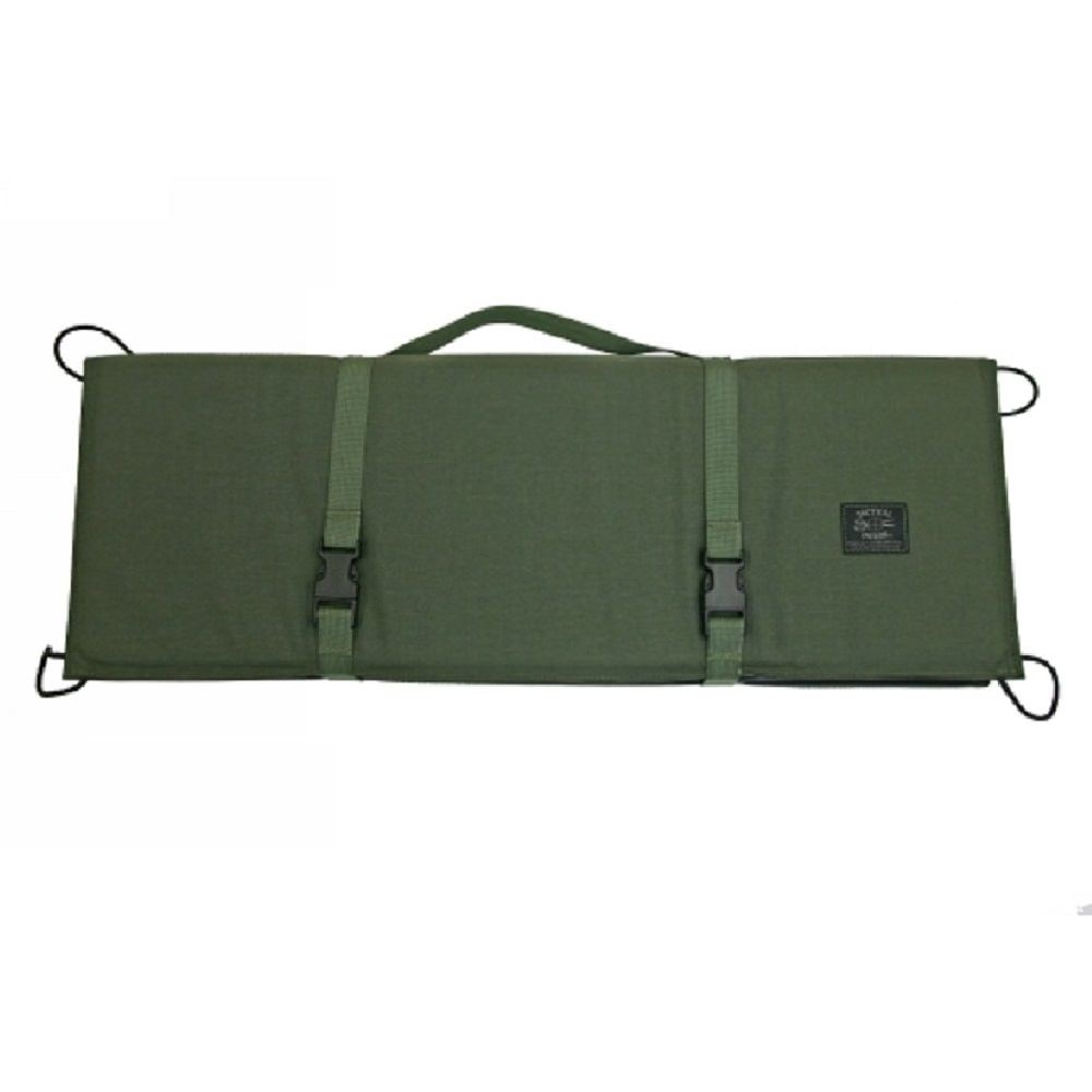 Tactical Tailor Shooters Mat Olive Drab