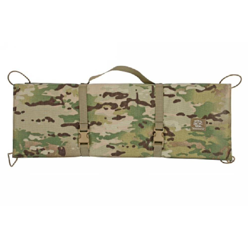 Tactical Tailor Shooters Mat Multicam
